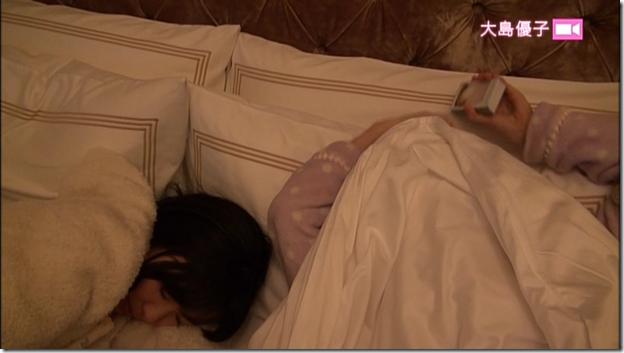 Not yet Suika BABY (Hajimete no suite room) (37)