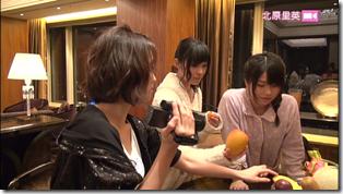 Not yet Suika BABY (Hajimete no suite room) (3)