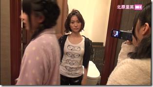 Not yet Suika BABY (Hajimete no suite room) (5)