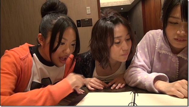 Not yet Suika BABY (Hajimete no suite room) (7)