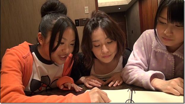 Not yet Suika BABY (Hajimete no suite room) (8)