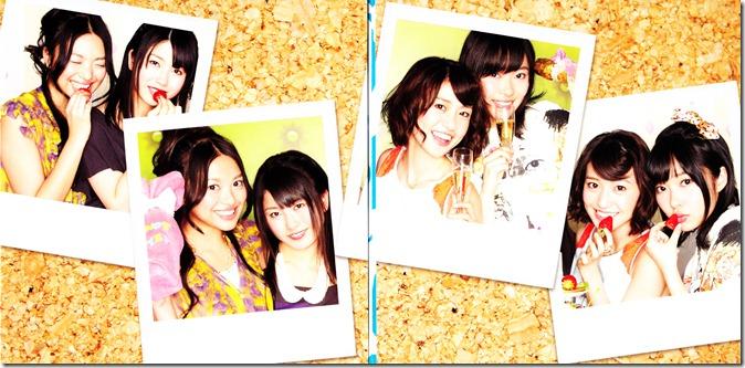 Not yet Suika BABY LE type B jakcet scans  (5)