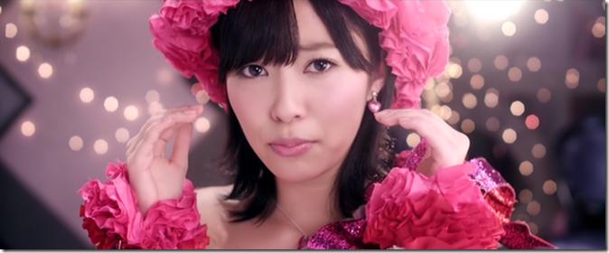 Sashihara Rino in Soredemo sukidayo (4)