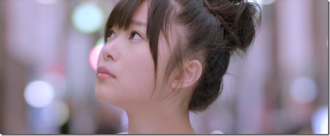 Sashihara Rino in Soredemo sukidayo (8)