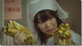 Sashihara Rino Soredemo sukidayo (Myuuzu no kagami) (11)