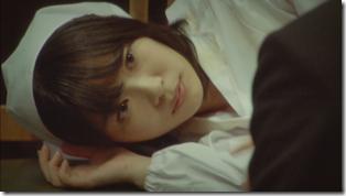 Sashihara Rino Soredemo sukidayo (Myuuzu no kagami) (12)