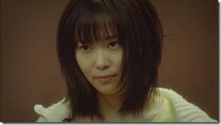 Sashihara Rino Soredemo sukidayo (Myuuzu no kagami) (13)