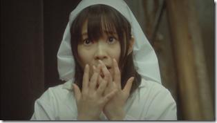 Sashihara Rino Soredemo sukidayo (Myuuzu no kagami) (15)