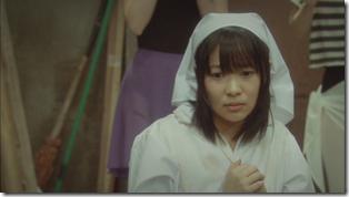 Sashihara Rino Soredemo sukidayo (Myuuzu no kagami) (16)