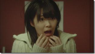 Sashihara Rino Soredemo sukidayo (Myuuzu no kagami) (3)