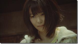 Sashihara Rino Soredemo sukidayo (Myuuzu no kagami) (6)
