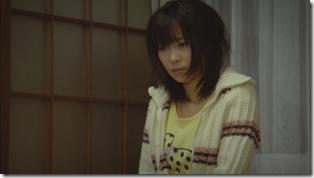 Sashihara Rino Soredemo sukidayo (Myuuzu no kagami) (7)