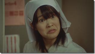 Sashihara Rino Soredemo sukidayo (Myuuzu no kagami) (8)