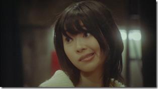 Sashihara Rino Soredemo sukidayo (Myuuzu no kagami) (9)