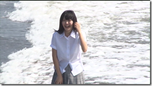Suzuki Airi in Kono kaze ga suki shashinshuu making of  (100)