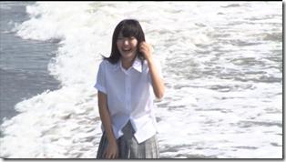 Suzuki Airi in Kono kaze ga suki shashinshuu making of  (100)