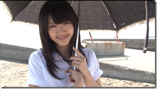 Suzuki Airi in Kono kaze ga suki shashinshuu making of  (101)