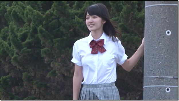 Suzuki Airi in Kono kaze ga suki shashinshuu making of  (127)