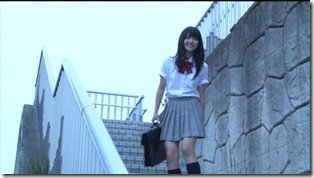 Suzuki Airi in Kono kaze ga suki shashinshuu making of  (129)