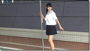Suzuki Airi in Kono kaze ga suki shashinshuu making of  (132)