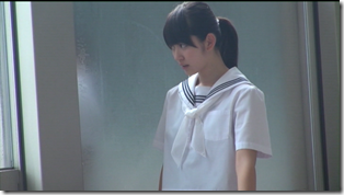 Suzuki Airi in Kono kaze ga suki shashinshuu making of  (133)
