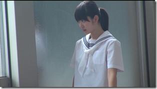 Suzuki Airi in Kono kaze ga suki shashinshuu making of  (133)