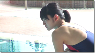 Suzuki Airi in Kono kaze ga suki shashinshuu making of  (137)