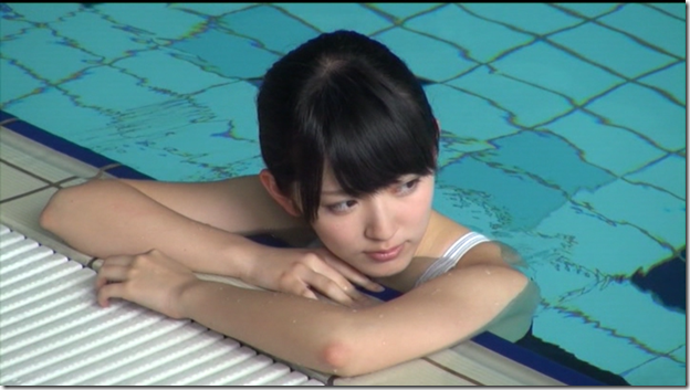 Suzuki Airi in Kono kaze ga suki shashinshuu making of  (143)