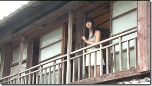 Suzuki Airi in Kono kaze ga suki shashinshuu making of  (15)