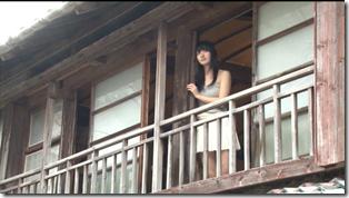 Suzuki Airi in Kono kaze ga suki shashinshuu making of  (15)