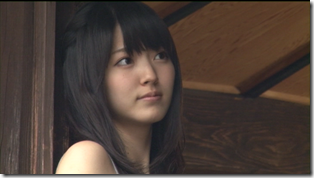 Suzuki Airi in Kono kaze ga suki shashinshuu making of  (16)