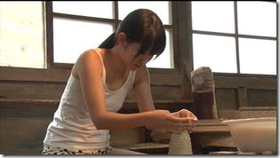 Suzuki Airi in Kono kaze ga suki shashinshuu making of  (25)