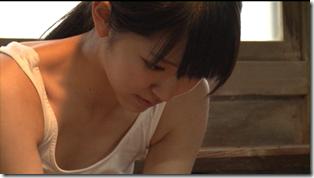 Suzuki Airi in Kono kaze ga suki shashinshuu making of  (27)