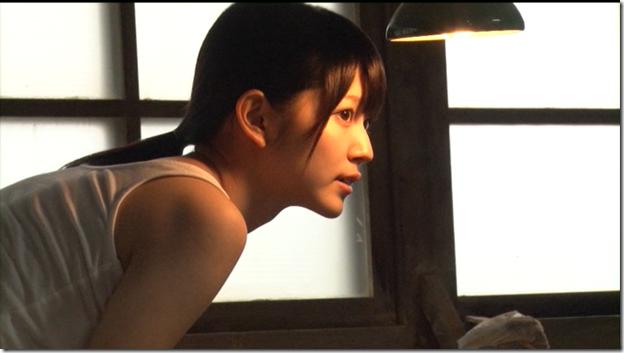 Suzuki Airi in Kono kaze ga suki shashinshuu making of  (30)