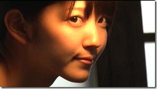 Suzuki Airi in Kono kaze ga suki shashinshuu making of  (31)