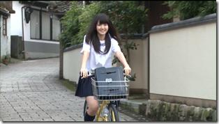 Suzuki Airi in Kono kaze ga suki shashinshuu making of  (33)