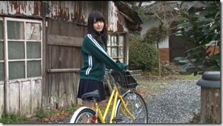 Suzuki Airi in Kono kaze ga suki shashinshuu making of  (35)