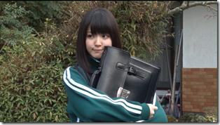 Suzuki Airi in Kono kaze ga suki shashinshuu making of  (36)