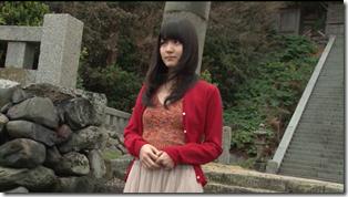 Suzuki Airi in Kono kaze ga suki shashinshuu making of  (39)