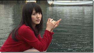 Suzuki Airi in Kono kaze ga suki shashinshuu making of  (40)