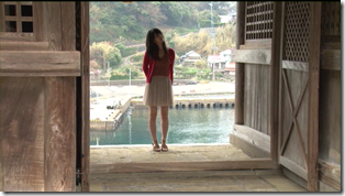 Suzuki Airi in Kono kaze ga suki shashinshuu making of  (42)