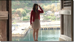 Suzuki Airi in Kono kaze ga suki shashinshuu making of  (43)