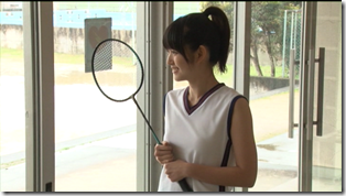 Suzuki Airi in Kono kaze ga suki shashinshuu making of  (48)
