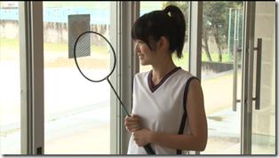 Suzuki Airi in Kono kaze ga suki shashinshuu making of  (48)