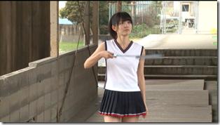 Suzuki Airi in Kono kaze ga suki shashinshuu making of  (51)