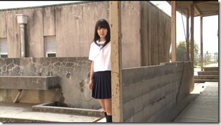 Suzuki Airi in Kono kaze ga suki shashinshuu making of  (54)