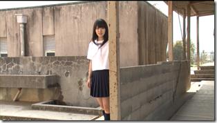 Suzuki Airi in Kono kaze ga suki shashinshuu making of  (54)