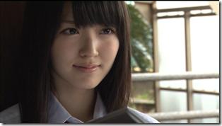 Suzuki Airi in Kono kaze ga suki shashinshuu making of  (5)