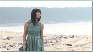 Suzuki Airi in Kono kaze ga suki shashinshuu making of  (60)