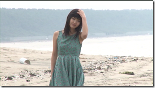 Suzuki Airi in Kono kaze ga suki shashinshuu making of  (61)